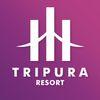 Tripura Resort