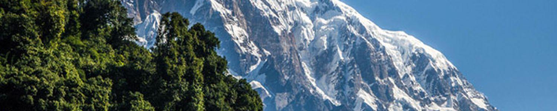 Lamjung-Himal