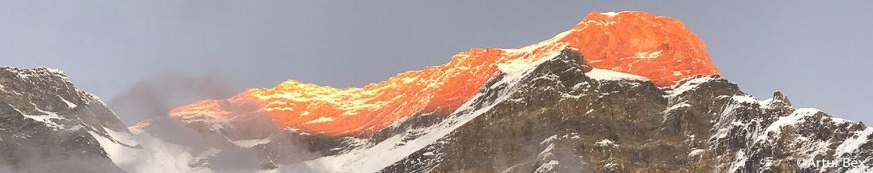 Dhaulagiri (271 van 787)_1jpg