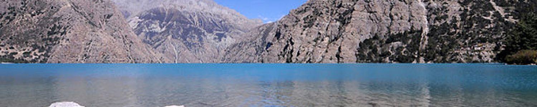 phoksundo-lake-lower-dolpo