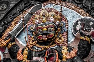 basantapur-4565767_640
