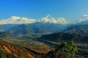 annapurna-royal-trek