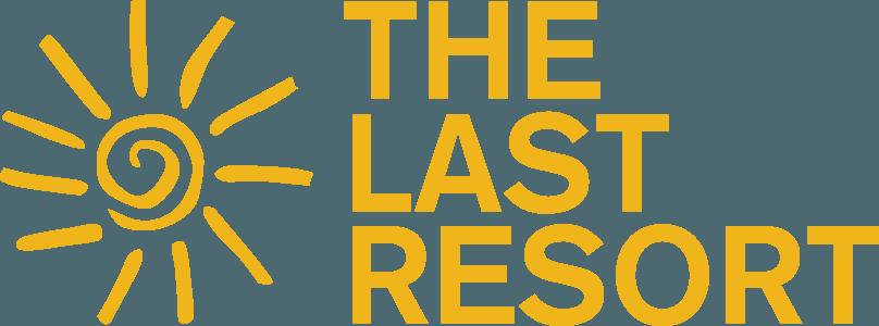 The Last Resort Adv. Pvt. Ltd.